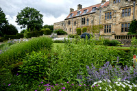 Mount Grace Priory July 2015